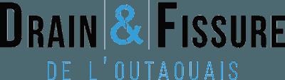Drain & Fissure de l'Outaouais